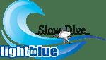 Tauchkreuzfahrten mit Slow Dive